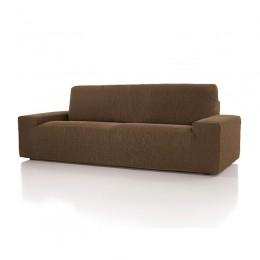 Sofabezüge ikea sofabezüge maxibezug