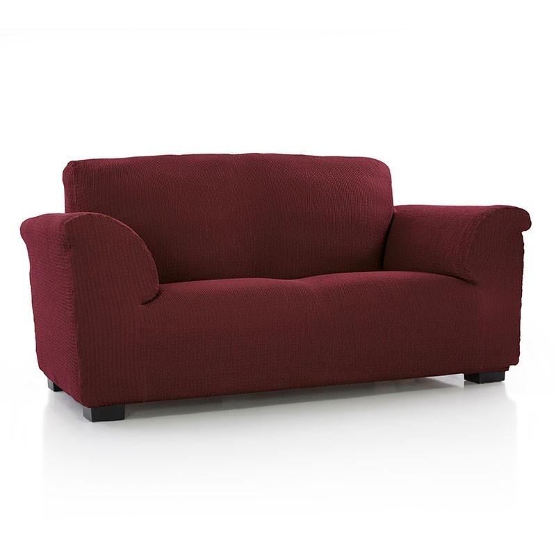 sofabezug tidafors render. Black Bedroom Furniture Sets. Home Design Ideas