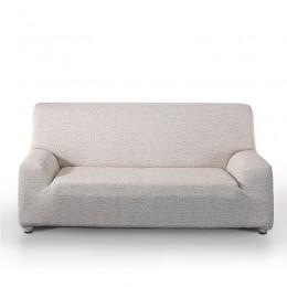 Abdeckung Sofa Andrea