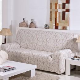 Sofa Stretchbezug Modell Vanesa