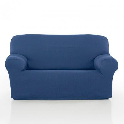Abdeckung Sofa Sandra