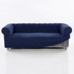 Chesterfield-Bezug Relive