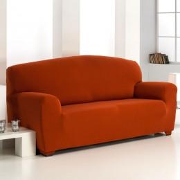 Sofa Bezug fame
