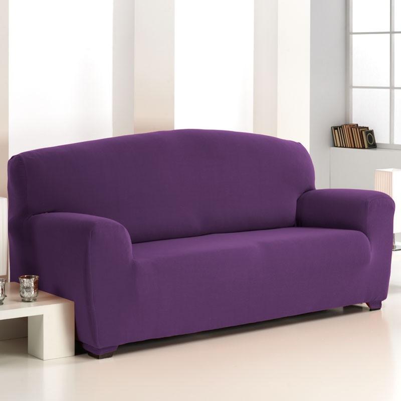 Sofa Bezug sofabezug modell fama