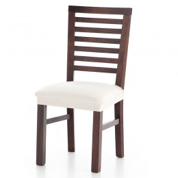Emilia Chair covers