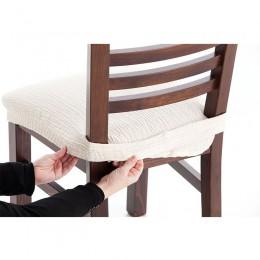 Carla Chair covers