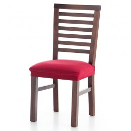 Ruhm Chair covers