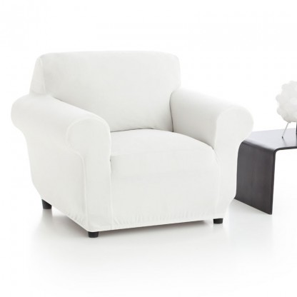 Ruhm Ektorp Sofa cover