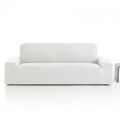 Ruhm Kivik Sofa cover