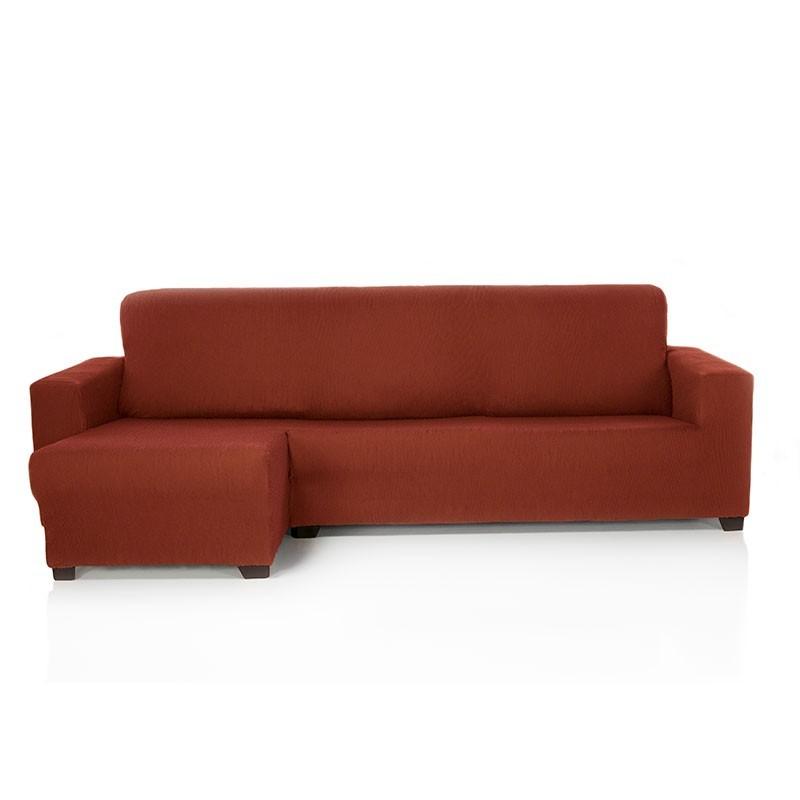 ecksofa stretchbezug strada. Black Bedroom Furniture Sets. Home Design Ideas