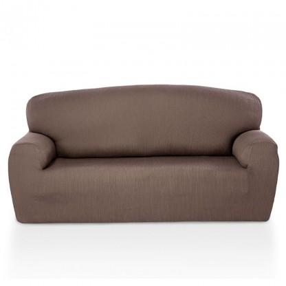 Sofa Deckung Rustica