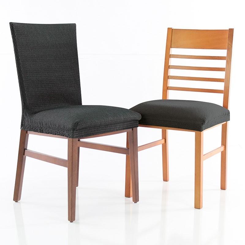 stuhlbez ge sandra. Black Bedroom Furniture Sets. Home Design Ideas