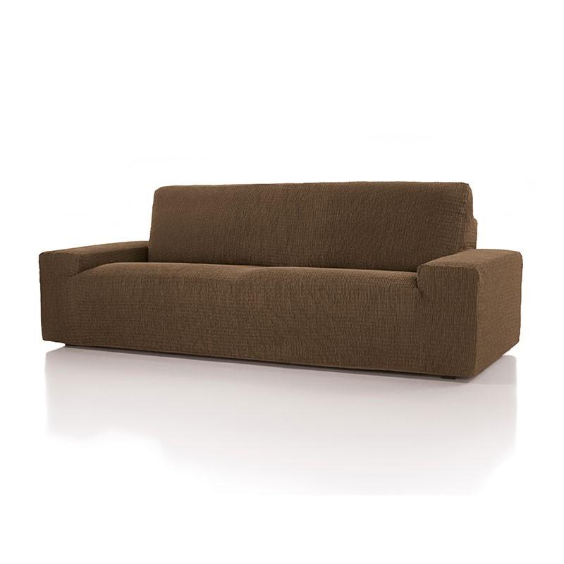 Sofabezug Kivik Render