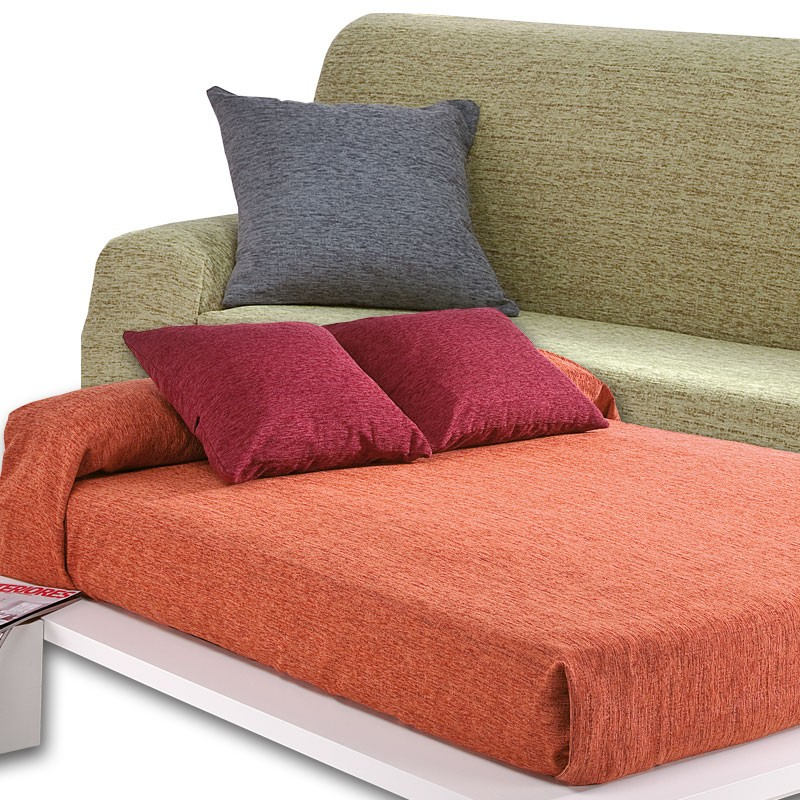 Universal Sofaüberwurf Paula