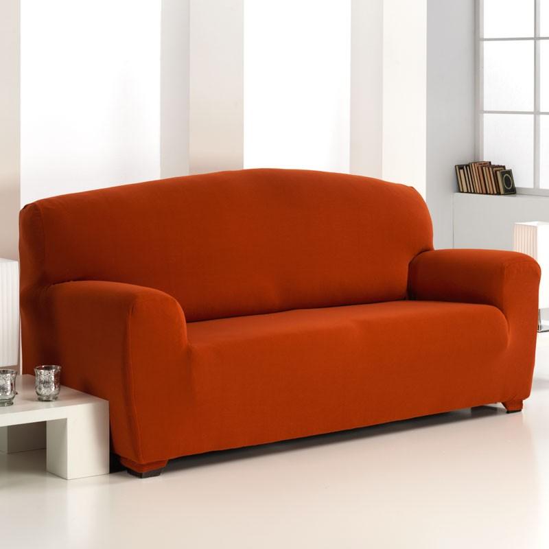 Sofabezug Modell Fama