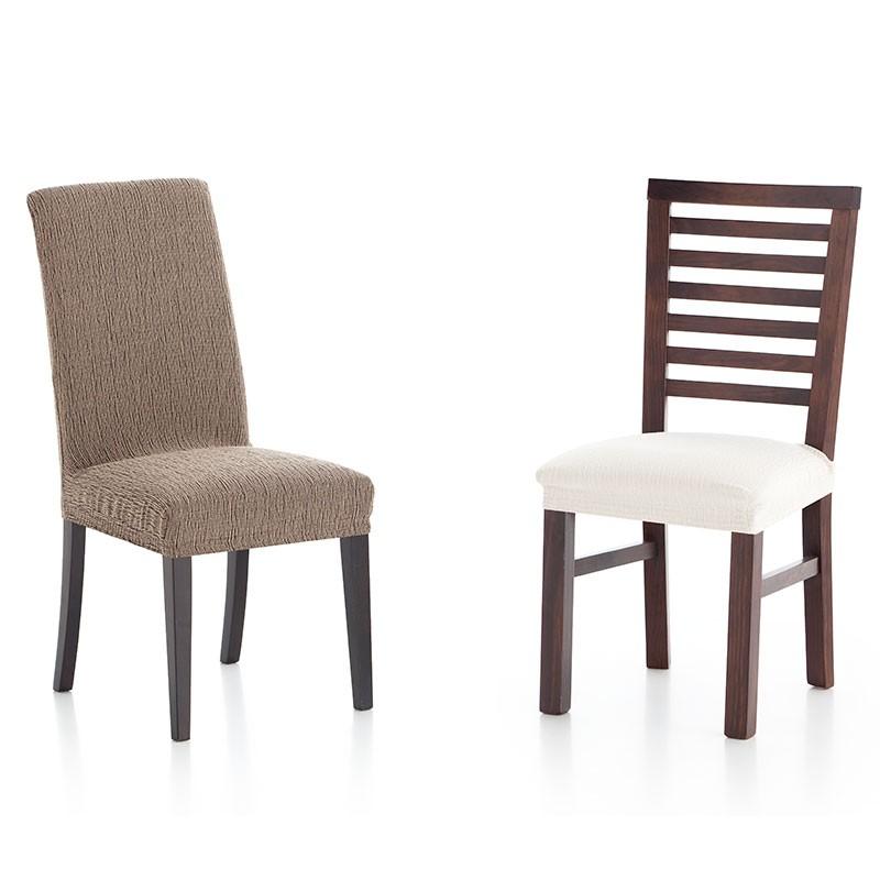 Stuhlbezüge Emilia