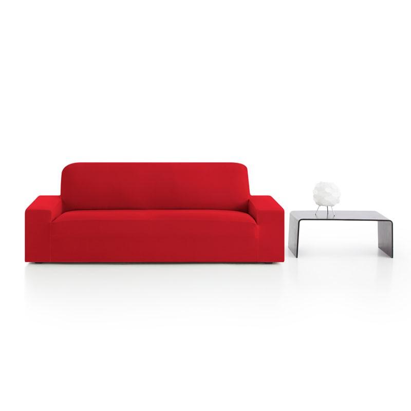 Sofabezug Kivik Fama