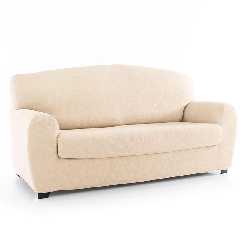 Sofabezug Modell Emilia DUO