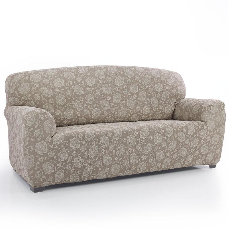 Bielastischer Sofabezug Modell Guadalquivir